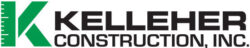 Kelleher Construction Inc.
